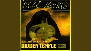 Blac Monk Intro