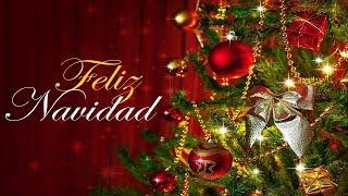 Pop Instrumental Beat - Feliz Navidad [Christmas Song]
