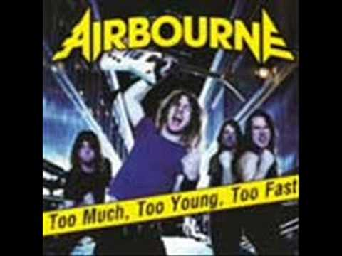 airbourne-too-much-too-young-too-fast-with-lyrics-monkeyman214