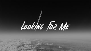 P.MO - Looking For Me (Feat. YONAS)