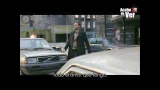 Tutto L'Amore Che Ho - Jovanotti (Subtitulado al Español)