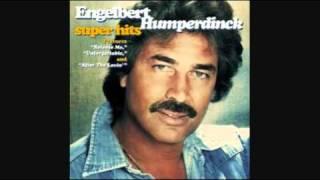 ENGELBERT HUMPERDINCK - AFTER THE LOVIN' 1976