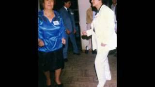 Tengo el corazón contento - Otilia Sotero Gallardo - por Cesar Sanchez