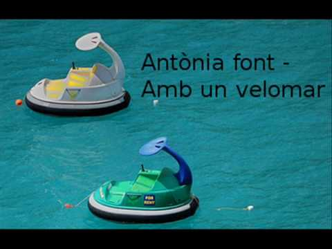 antonia-font-amb-un-velomar-joan-gene