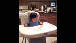 video-2012-10-26-21-03-45.mp4