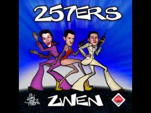 257ers-lisa-zwenakk-jebus2013