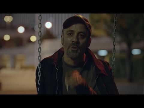 Plan de Fuga - Featurette Javier Gutiérrez - HD