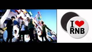 Miss Independent vs. Somebody To Love - BIGBANG and Ne-yo