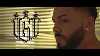IGNI - Szeress Ùjra! (Official Music Video)
