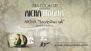 AICHA - Zły duch feat Asteya prod Mouse Studio