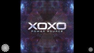 Power Source - Introstellar