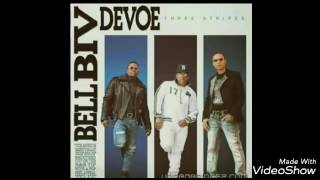 Bell Biv Devoe ft SWV- Finally