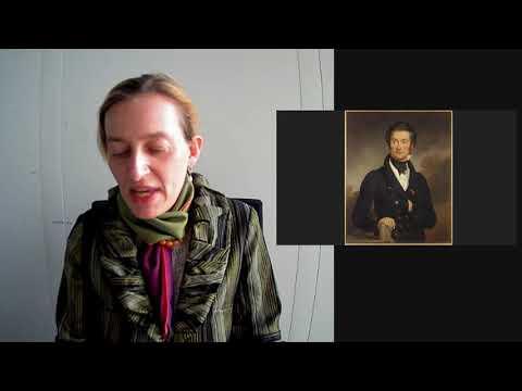 Vidéo de José-Maria de Heredia