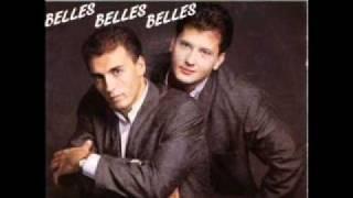 Début de Soirée - Belles belles belles (version album)