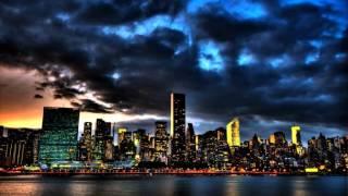 Schoolboy Q ft. BJ The Chicago Kid - Studio (J-Lah Edit) |720p HD|
