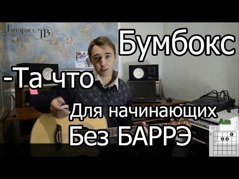 -gitaristtv