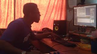 Morning Inspiration  fl studio beat
