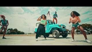 Un Beso Salsa Choke 2016 - 2017 Anddy Caicedo - (Video Oficial) Promo Mick Brigan
