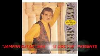 """""""DIGANLE"""" - JOHNNY HERNANDEZ ( VIDEO BY """"JAMMIN' DJTAZ""""® AKA """"THE DOCTOR""""® )"""