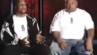 D12 Interview