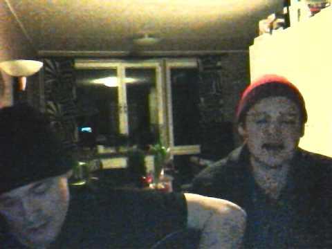 eldkvarn-brollopssang-1-2-akustisk-cover-angens