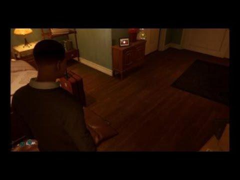 Marvel s Spider Man: Miles Morales ep 2 nunform