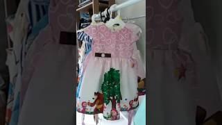 comprar vestido masha eo urso na Universo 4 Kids