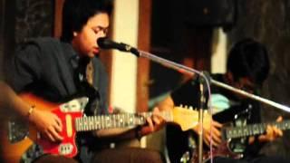 Rayhan Sudrajat - Sedih, Kesal, dan Takut live at 52 wednesdays