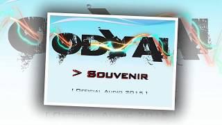 Odyai  Souvenir -Mozika gasy vaovao 2017