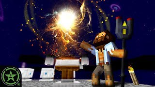 Bad Astral Sorcery - Minecraft - Sky Factory 4 (Part 12) | Let's Play