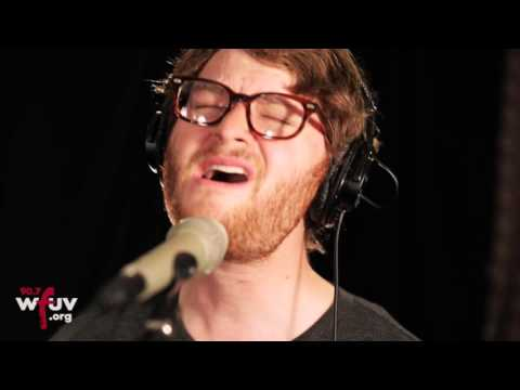 telekinesis-farmers-road-live-at-wfuv-wfuv-public-radio