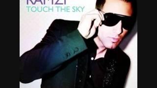 Ramzi - My Wife (Arabic mix)