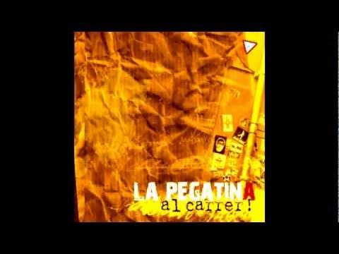 la-pegatina-al-carrer-13-o-camareiro-bonus-track-feat-manu-chao-la-pegatina