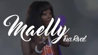 Maelly - Tua Rival (Video Oficial)