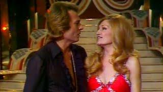 Dalida et Saint-Germain - Et de l'amour... De l'amour (1975)