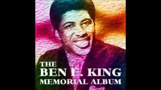 "Ben E  King  ""I (Who Have Nothing)"""