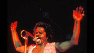 James Brown - Get On The Good Foot Live Live in Zaire 1974 (Audio)