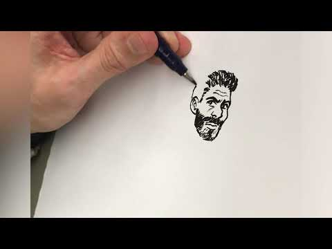 Vidéo de Fabien Vehlmann