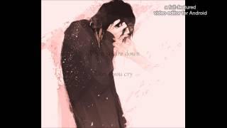 安室奈美恵 TSUKI  【cover by Uru】