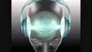 DJ BIGORDO MIX mega funk - 2012