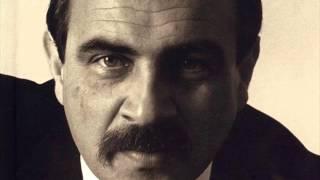 Andrzej Zaucha - Gumisie