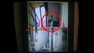 El video que demuestra la infidelidad de Diego Latorre a Yanina Latorre con Natacha Jaitt