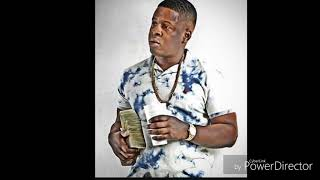 BLAC YOUNGSTA _I GOT SOMETHING TO SAY