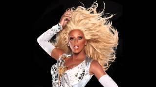 RuPaul's Drag Race - Full Theme Song
