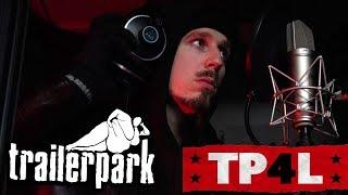 Trailerpark - TP4L - 22.09.2017 (Album Teaser)