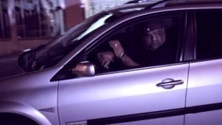 "DJ Baphafinha X DJ Marlboro """"A Historia do Funk"""""