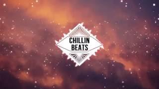 The Chainsmokers - Closer (NEFFEX Remix)