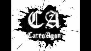 Careo Agon - Kłamstwo i grzech