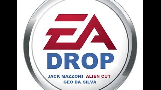 Jack Mazzoni & Alien Cut & Geo Da Silva   EA Drop Original Mix