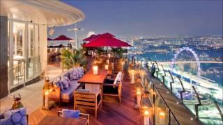 Ibiza Relax Crew - Bromance Chill